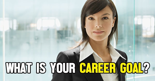 career objectives essay ayn rand institute essay writing contest air
