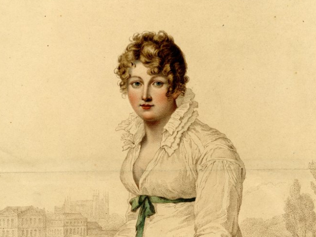 elizabeth the most delightful character of jane austen Jane austen created some of the most memorable characters in literature her heroines' appeal has not faded through the years — even in today, few characters are as revered as elizabeth.