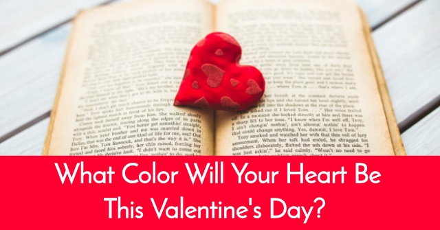 Who Would Your Celebrity Valentine's Day Date Be? | QuizLady