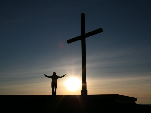 Are you religious or spiritual?